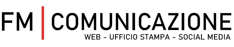 FM Comunicazione